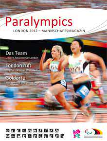 tl_files/bilder/paralympics/2012/mannschaftsmagazin-london-2012.jpg
