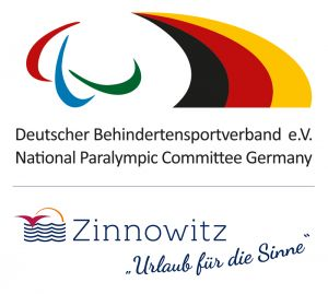 Logo des 19. Bundesseniorensportfests 2020 in Zinnowitz
