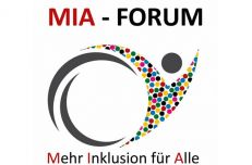 Logo des MIA Forums