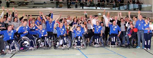 www.sportdeutschland.tv
