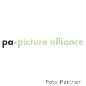 Picture Alliance - Fotopartner