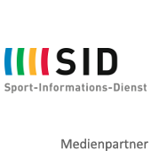 SID Marketing - Medienpartner